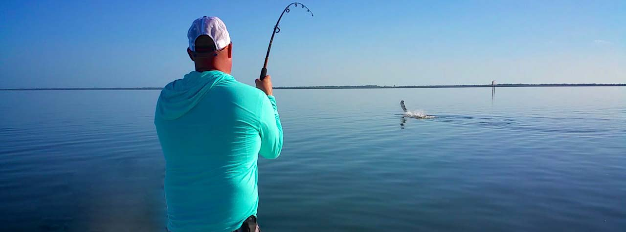 Orlando fishing for 99 orlando fishing charters for Fishing in orlando florida