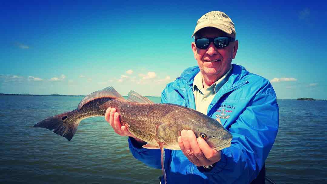mosquito lagoon fishing, mosquito lagoon fishing charters, fishing charters, mosquito lagoon fishing trips, mosquito lagoon fishing charters redfish, saltwater fishing mosquito lagoon, mosquito lagoon fishing guides, mosquito lagoon saltwater fishing guide, fishing the mosquito lagoon