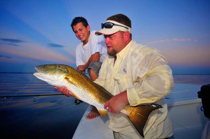 Orlando fishing trips orlando fishing charters orlando for Fishing in orlando florida