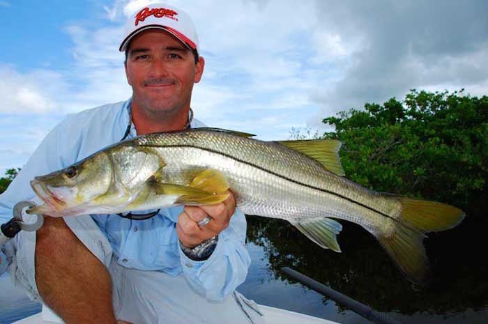 Orlando, Fishing, Trips, Charters, Guides, Orlando Fishing Trips, Orlando Fishing Charters, Orlando Fishing Guides