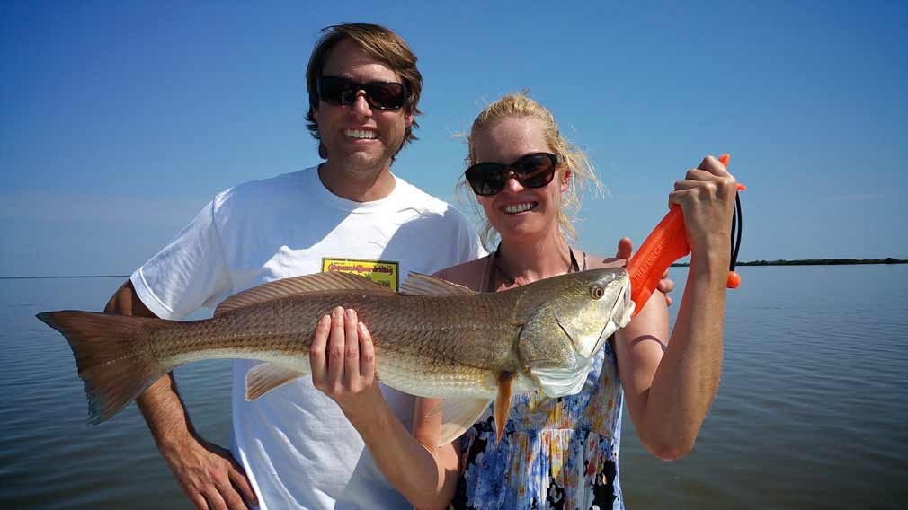 149 orlando florida fishing charters orlando fishing for Fishing in orlando florida