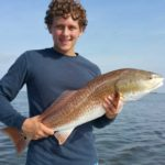 orlando fishing, fishing orlando, fishing in orlando, fishing near orlando, fishing in orlando fl, fishing near orlando fl, orlando fishing trips, orlando fishing charters,