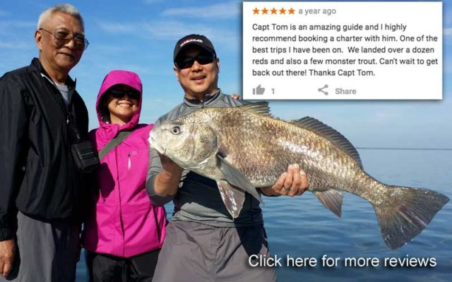 orlando fishing charter reviews, fishing reviews, orlando fishing guide reviews, orlando fishing trip reviews,