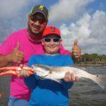 orlando fishing charter, orlando fishing charters