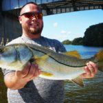 fishing, charters, fishing charters, fishing charters orlando, fishing charters in orlando