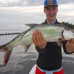 tarpon, tarpon fishing, tarpon fishing near orlando, tarpon fishing charters orlando, tarpon fishing charters near orlando