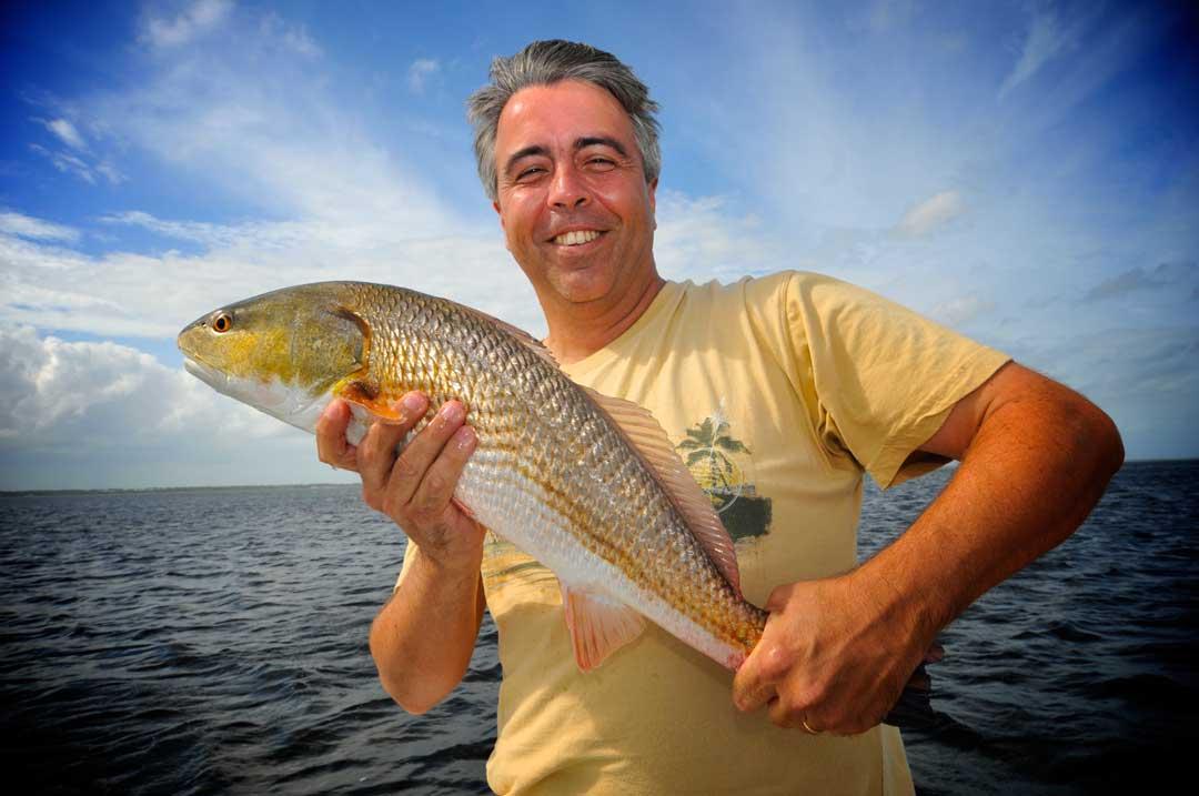 Fishing charters near orlando florida orlando fishing for Fishing charters near me