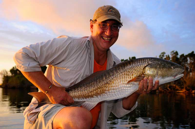orlando, fishing, charters, trips, guides, florida, orlando fishing, fishing orlando, orlando fishing charters, orlando fishing trips, orlando fishing guides, fishing in orlando, fishing near orlando, florida fishing charters orlando
