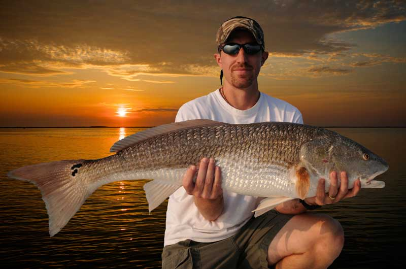 orlando, fishing, charters, trips, guides, florida, orlando fishing, fishing orlando, orlando fishing charters, orlando fishing trips, orlando fishing guides, fishing in orlando, fishing near orlando