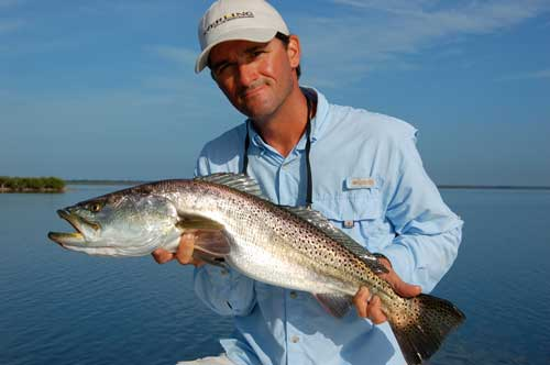 fishing guide in orlando florida