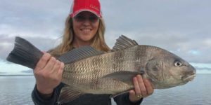 orlando, florida, fishing, charters, orlando florida fishing charters