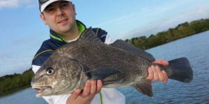 Fishing Trips Orlando Florida, Fishing, Trips, Orlando, Florida