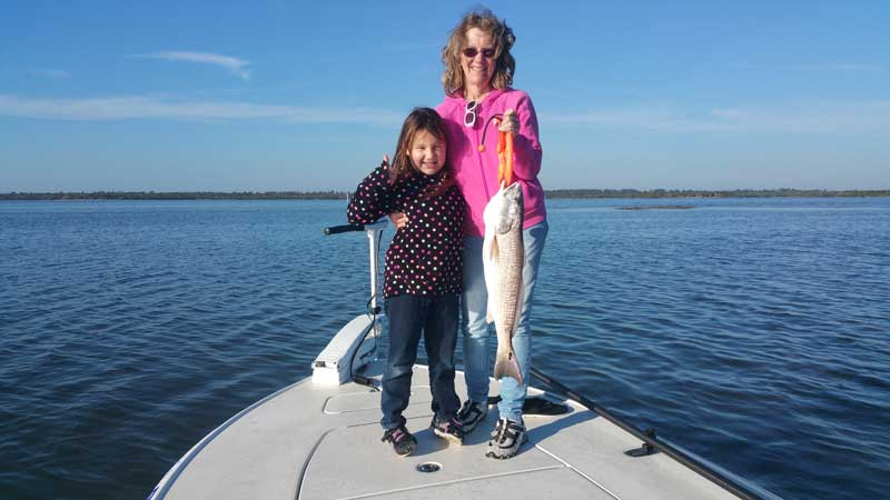 fishing orlando florida fishing in orlando florida