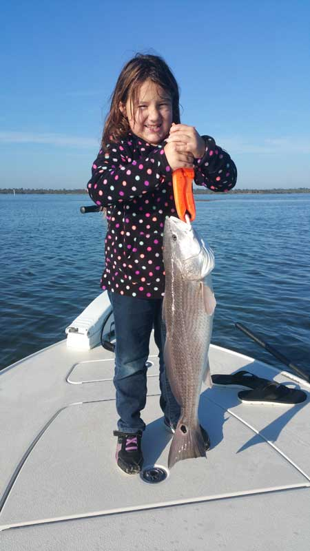 Fishing orlando florida fishing in orlando florida for Good fishing spots near me