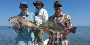 orlando fishing trips, fishing trips orlando, fishing trips in orlando florida, fishing trip orlando, fishing trips in orlando, orlando florida fishing trips, fishing trips near orlando, orlando fishing charters, fishing charters orlando, fishing charters in orlando florida, fishing charters orlando, fishing charters in orlando, orlando florida fishing charters