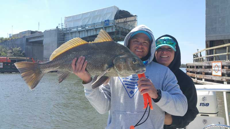 orlando florida fishing guides fishing guides near