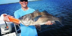 fishing guides orlando florida, orlando florida fishing guides, orlando fishing guides