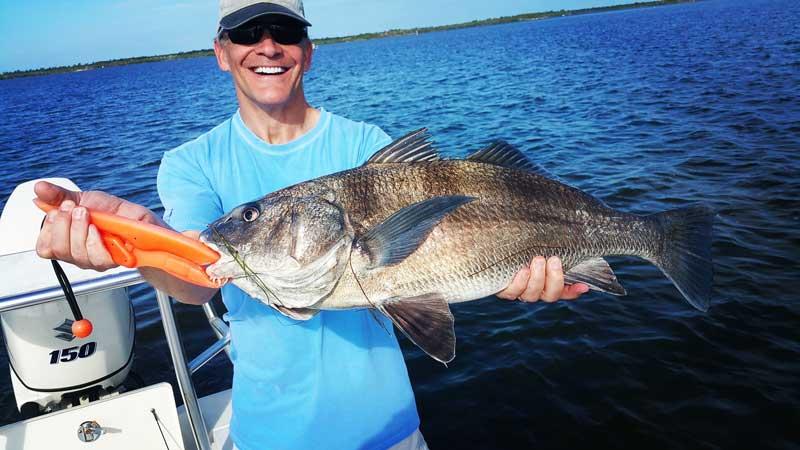 fishing guides orlando florida, orlando florida fishing guides, orlando fishing guides