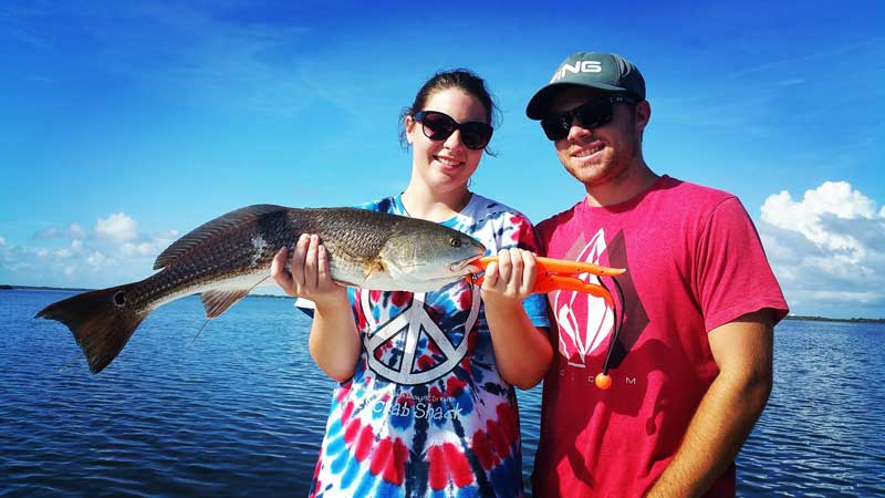 Fishing guides orlando florida orlando fishing guides for Fishing in orlando florida