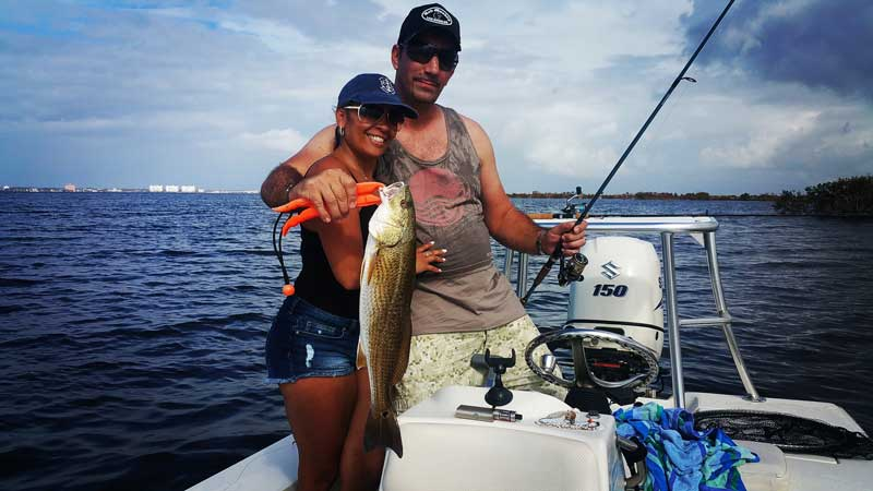 orlando fishing guides, orlando fishing, fishing orlando, fishing in orlando, fishing near orlando