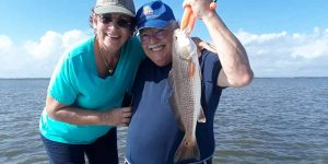 fishing in orlando, orlando fishing, fishing orlando, fishing in orlando florida, fishing near orlando, orlando fishing guide, fishing orlando florida, orlando florida fishing, fishing in orlando fl, fish orlando, fishing spots in orlando, fishing near orlando fl, fishing in orlando where to go, fishing orlando fl, saltwater fishing orlando, fishing near orlando florida, orlando fishing spots, fishing guides orlando florida, orlando fl fishing, orlando florida fishing guides, best fishing in orlando, fishing around orlando fl, fishing in florida orlando, fishing places in orlando, good fishing spots in orlando, best fishing spots in orlando, orlando saltwater fishing, orlando fishing report, saltwater fish orlando, orlando fishing trips, fishing trips orlando, fishing trips in orlando florida, fishing trip orlando, fishing trips in orlando, orlando florida fishing trips, fishing trips near orlando, orlando fishing charters, fishing charters orlando, fishing charters in orlando florida, fishing charters orlando, fishing charters in orlando, orlando florida fishing charters, fishing charters near orlando